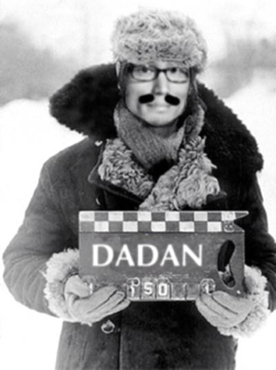 miukovsky_foto_dadan_kl